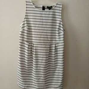 NWT Forever 21 dress size 2X